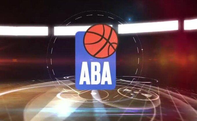 Ovo je najluđi koš ove sezone u ABA ligi!