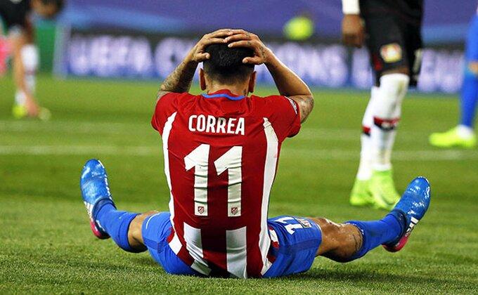 Milan zaređao po Primeri. Jedan iz Reala, drugi danas iz Atletika, treći stiže iz Barselone?