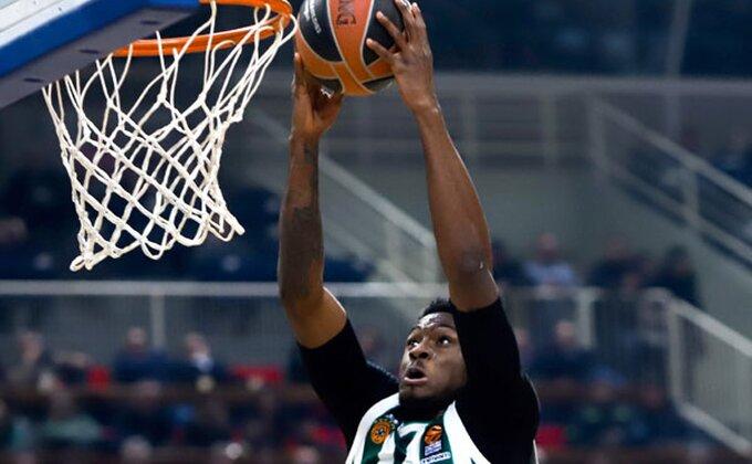 Nije jedan, dva Adetokumba u NBA ligi!