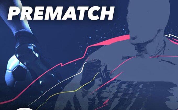 AdmiralBet - Uključi se u najbolju igru ikada, tamo gde stvarnost i mašta čine dobitni tandem!