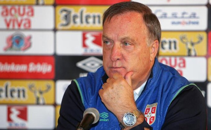"""Advokat: """"Vreme je stalo za Partizanov stadion"""""""