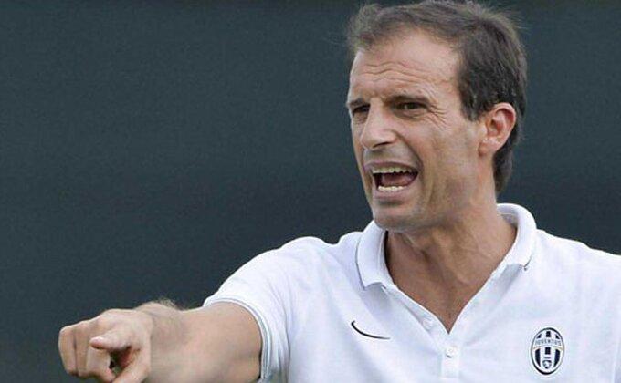Juventus želi nemačkog štopera!