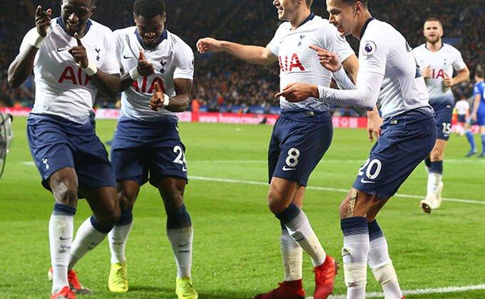 Engleska bruji - Votford sprema spektakularan transfer!
