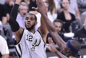 Šok u NBA ligi, poznati košarkaš završio karijeru!