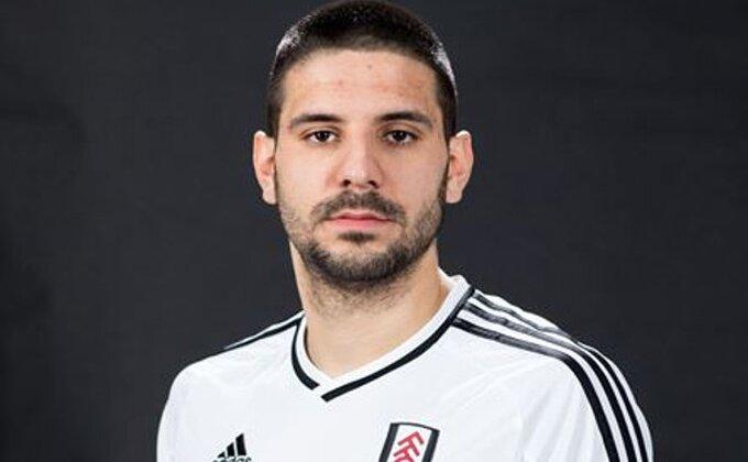 Mitrović ne prestaje da rešeta, Fulam ne odustaje!