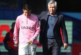 Želeli ga Milan i Porto, a on će u Katar