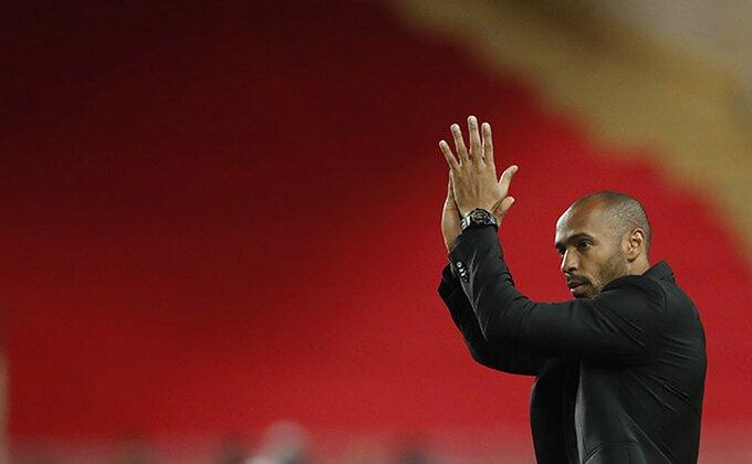 Liga kup - Monako konačno osetio slast pobede, Marsej bez Radonjića opet neprijatno iznenadio