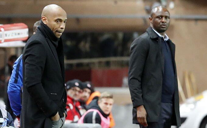 Monako objavio ime novog trenera!
