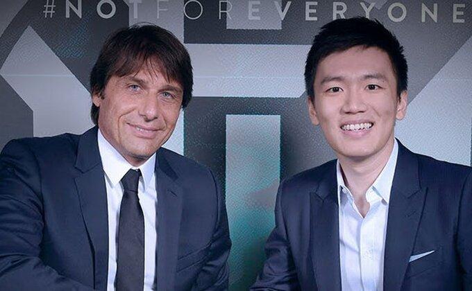 """Zvanično, Inter doveo """"novog"""" Pogbu!"""