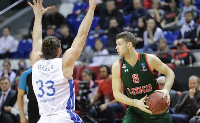 Junaci u papučama - Javio se bivši Zvezdin košarkaš iz Španije, on je pravi primer!
