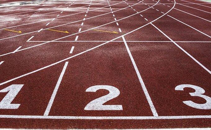 Evropska atletika predložila prepravljanje svetskih rekorda