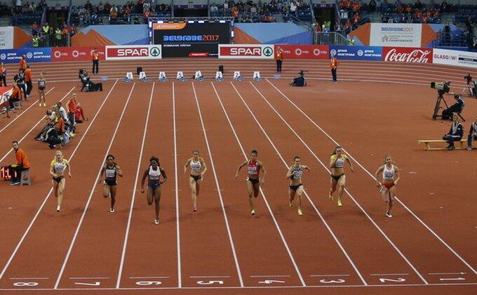 IAAF objavila imena kandidata za najbolje u 2018. godini