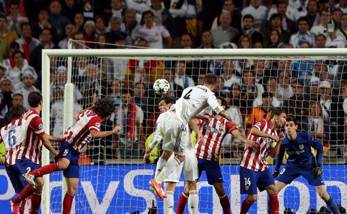 """Se busca rival digno para derbi decente"" - Kako se ""umotati"" u Atletiko i kad navijaš za Real?"