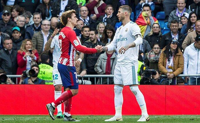 Kapiten pun hvale, da li bi ovaj čovek rešio krizu u Madridu?