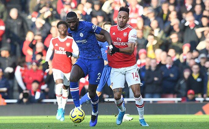 Arsenal - Domaćin kojeg želi svaki gost!