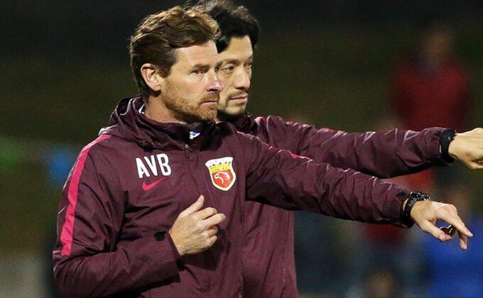 """I mi posle kukamo na UEFA i nazivamo ih """"mafijom""""! Ovako to izgleda u Aziji!"""
