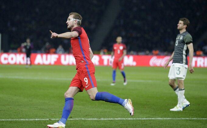 Englezi majstorijama preokrenuli rezultat u Nemačkoj!