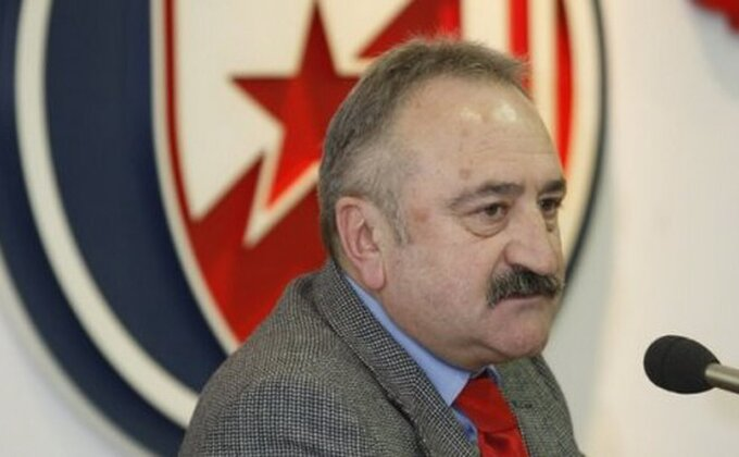 Babarogić: ''Osećam se ponekad kao ikebana...''