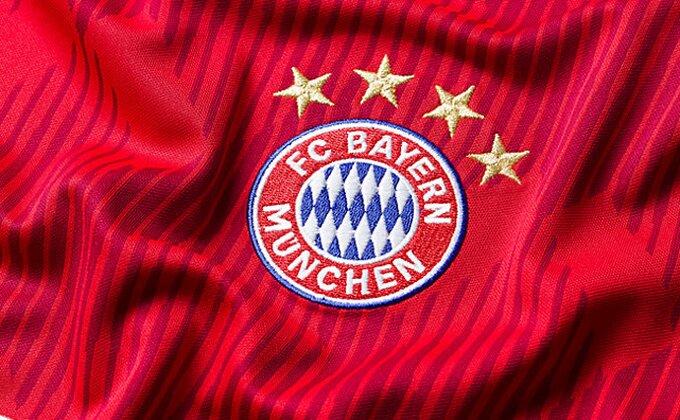 Bavarci krenuli u ofanzivu, kupuju u Barseloni!