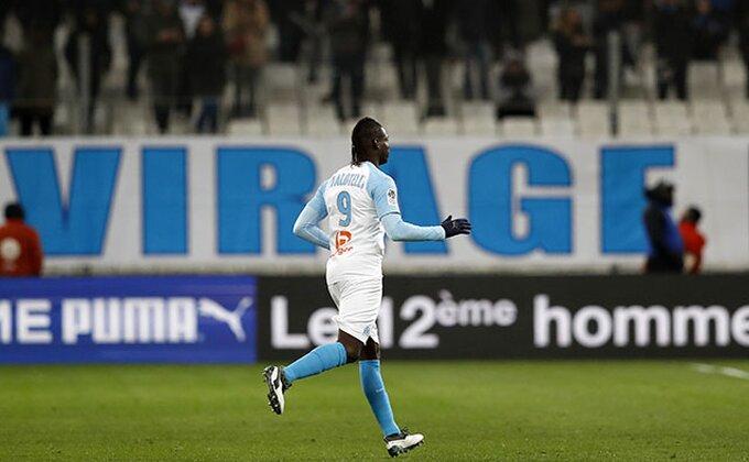 """Baloteli se oglasio u pobedi Barse: """"Zašto ga upoređujete sa brojem 7 iz Juventusa?"""""""