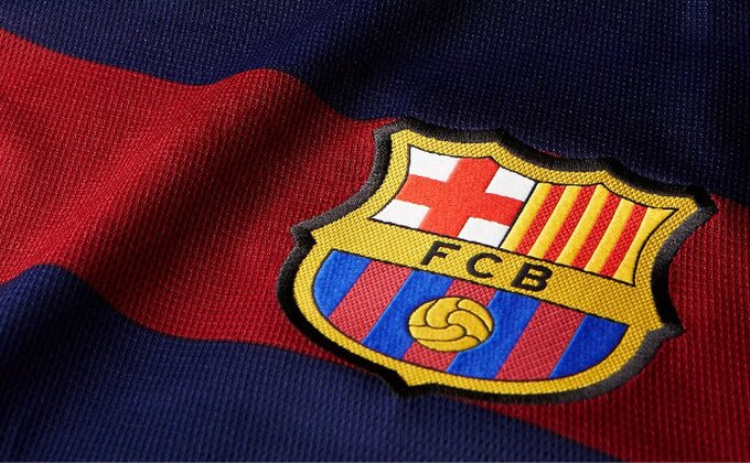 Barsina objava na Tviteru zbog finala Lige šampiona