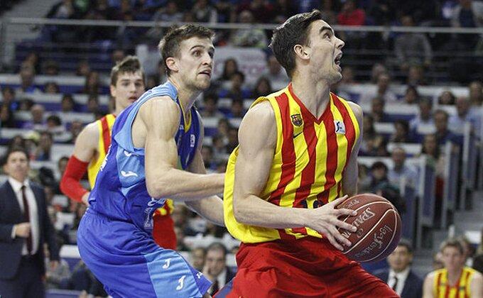 ACB - Zvezdi će se dopasti vesti iz Madrida!