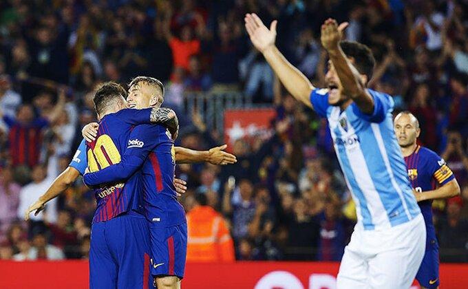 Barselona - Kompromis sa Valverdeom, dva pojačanja, tri sigurna odlaska!