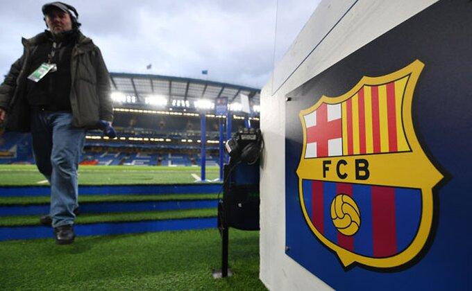 """Njih dvojica jednostavno moraju da igraju za Barselonu, ali petorica ne žele da čuju za """"grad svetlosti""""!"""