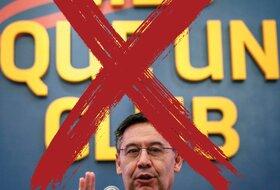 Vest dana u Kataloniji, uhapšena najomrženija ličnost šest dana pred izbore!