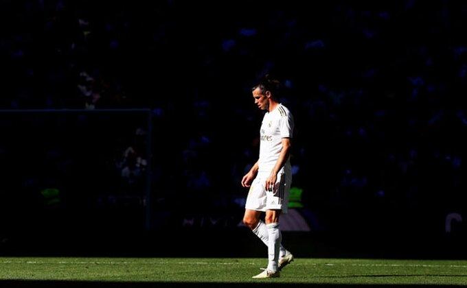 Korona ubrzava transfer Realovog otpadnika?