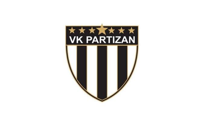 VK Partizan imenovao predednika Skupštine i Upravnog odbora