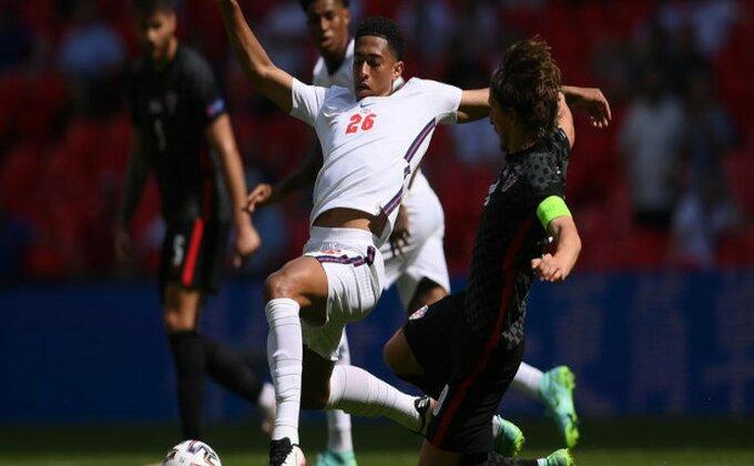 Kakva čast! EURO dobio najmlađeg fudbalera ikada