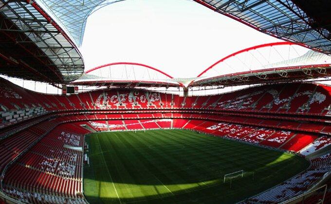 Sve se menja, da nismo prerano otpisali Real u trci za LŠ? Sad i Barsa strepi, UEFA donela odluku?