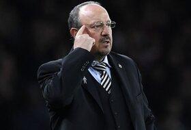 Bomba! Benitez se vraća na Ostrvo, klupa velikana čeka!
