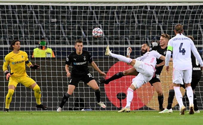 Najluđi scenario u najavi, Real i Inter mogu zajedno da preotmu mesta i odu dalje!