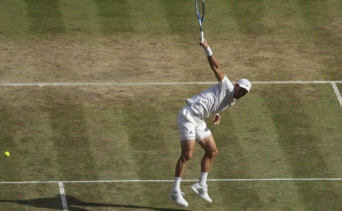 Nakon 13 titula i finala Vimbldona, čuveni teniser završio karijeru!
