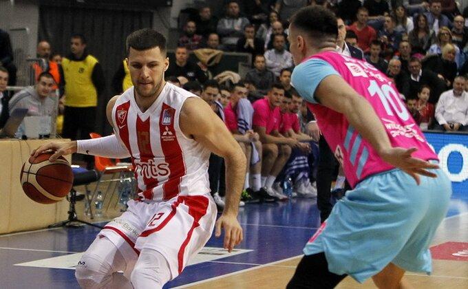 Spremite se za spektakularno finale, Zvezda izlazi na crtu Partizanu!