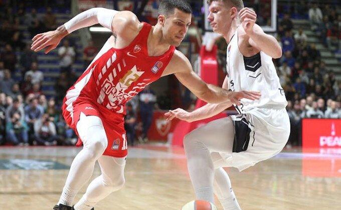 Koje su prednosti Zvezde, na šta računa Partizan u finalu?