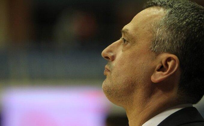 Mišljenje o Radonjiću se menja ''kako vetar duva'', da li je Čović u pravu?