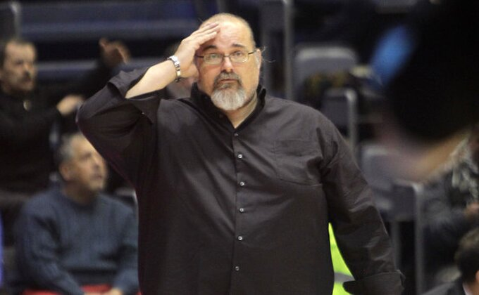 ABA - Kraj serije, Džeferson srušio Partizan, Olimpija slavila!