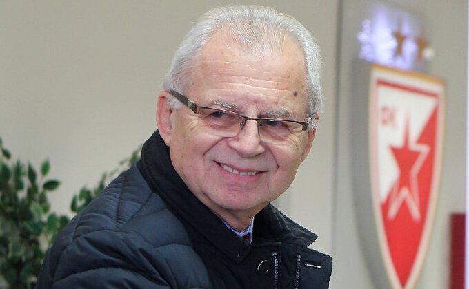 "Mijailović: ""Trideseta, jubilarna..."""