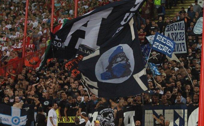 U Napulju ne pojačavaju rivale, uskoro odlazak veziste!