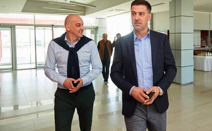 Evo je Kovaćevićeva izjava policiji nakon oružanog napada!