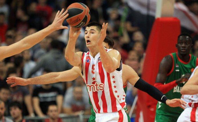 Nova saznanja - Mitrović potpisuje na dve godine, evo koliko će zaraditi!