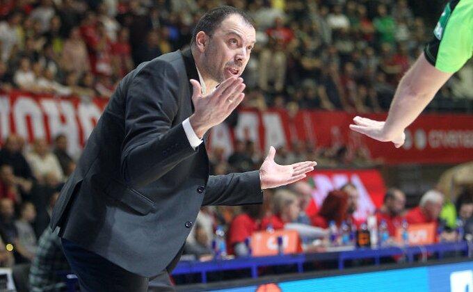 Partizan značajno oslabljen protiv FMP-a