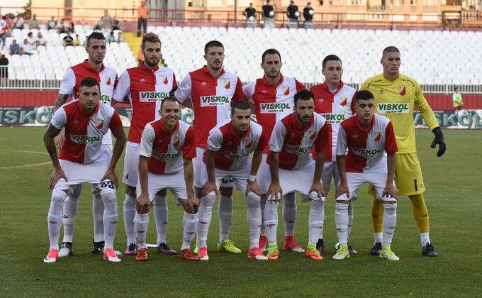 Vojvodina - Ko će na čelo kluba, koliki je dug i otkud 11 stranaca u ekipi?