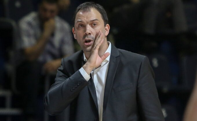 LKL - Čanak vodi Lietkabelis ka polufinalu