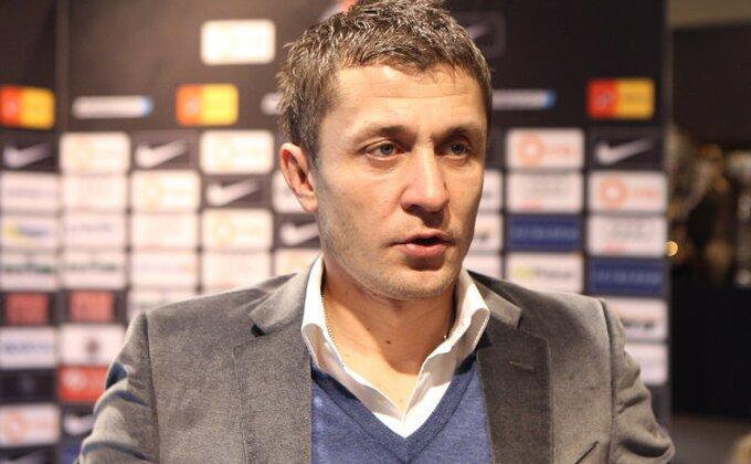 Partizan bez kapitena u derbiju