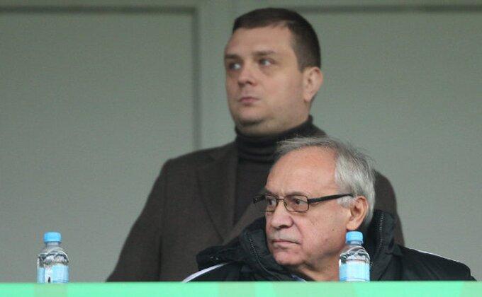 Otkriven plan - Sve što ste želeli da znate o Partizanovom prelaznom roku!