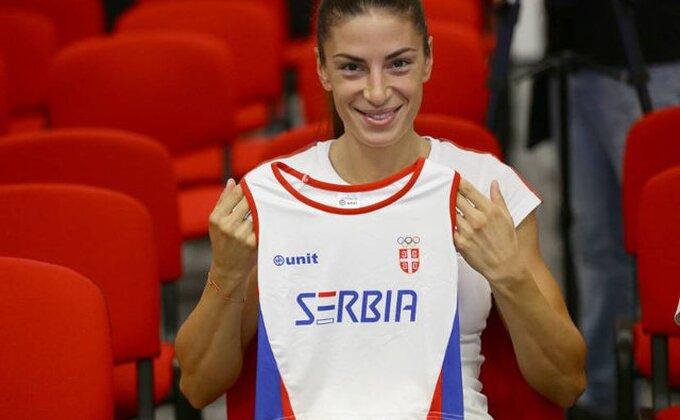 Balkansko prvenstvo - Srbiji četiri zlata!